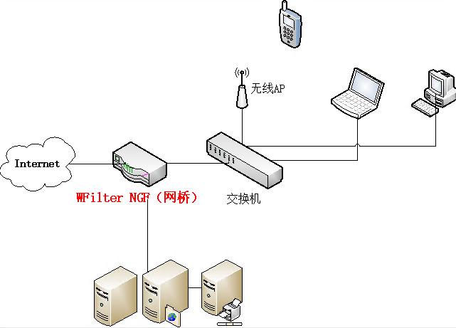 ips_bridge_topology.png