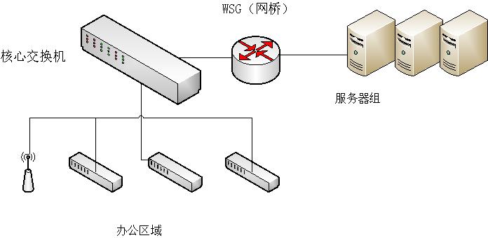 保护服务器.png