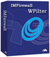 WFilter Enterprise